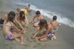 IMG-7bed6158ca3aac1a995a9a9c66c62a12-V